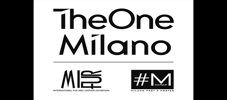 MIFUR MIPAP THE ONE MILANO 2019