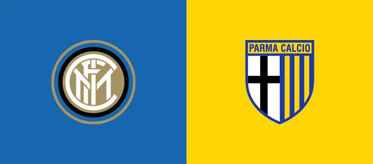 Inter Parma 26 Ottobre 2019